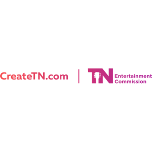 CreateTN.com - TN Entertainment Commission