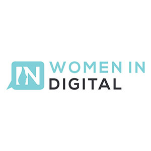 Women in Digital