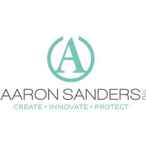 Aaron Sanders PLLC
